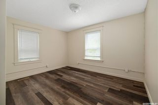 Photo 31: 921 7th Avenue North in Saskatoon: City Park Residential for sale : MLS®# SK866683