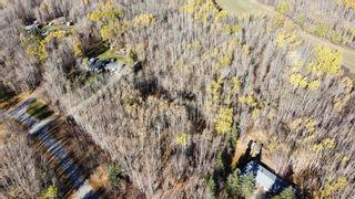 Photo 21: 15 54023 RGE RD 280: Rural Parkland County Rural Land/Vacant Lot for sale : MLS®# E4266505