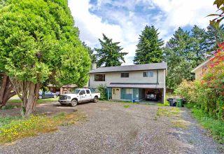 "Photo 3: 2200 NO. 4 Road in Richmond: Bridgeport RI House for sale in ""London Gate"" : MLS®# R2367683"