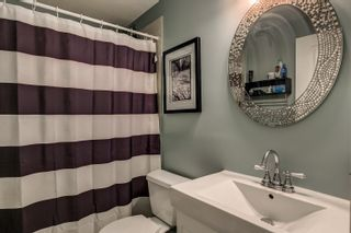 Photo 29: 1330 RUTHERFORD Road in Edmonton: Zone 55 House for sale : MLS®# E4246252