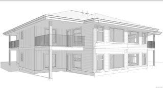 Photo 1: 108-C 3590 16th Ave in : PA Port Alberni Condo for sale (Port Alberni)  : MLS®# 872428