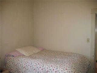 Photo 5: 8030 24 Street SE in Calgary: Ogden_Lynnwd_Millcan House for sale : MLS®# C4037922