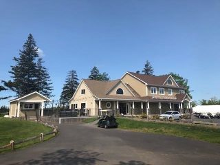 Photo 24: Lot 94 68 Tuscany Run in Timberlea: 40-Timberlea, Prospect, St. Margaret`S Bay Residential for sale (Halifax-Dartmouth)  : MLS®# 202119217