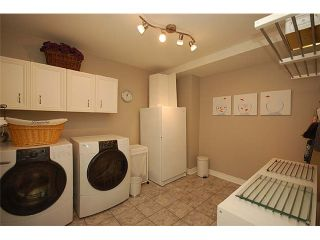 Photo 10: 10 1560 PRINCE Street in Port Moody: College Park PM Townhouse for sale : MLS®# V980048