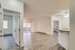 Photo 2: 312 777 3 Avenue SW in Calgary: Downtown Commercial Core Apartment for sale : MLS®# A1104263