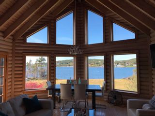 Photo 13: 20 Emerald Drive in Three Fathom Harbour: 31-Lawrencetown, Lake Echo, Porters Lake Residential for sale (Halifax-Dartmouth)  : MLS®# 202125417