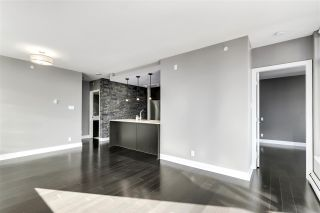 """Photo 10: 1107 1320 CHESTERFIELD Avenue in North Vancouver: Central Lonsdale Condo for sale in """"Vista Place"""" : MLS®# R2537049"""