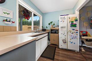 Photo 17: 1356 Ocean View Ave in : CV Comox (Town of) House for sale (Comox Valley)  : MLS®# 877200