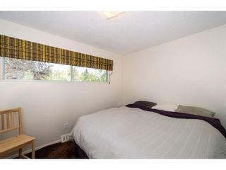 Photo 22: 9835 7 Street SE in Calgary: Acadia Detached for sale : MLS®# A1088901