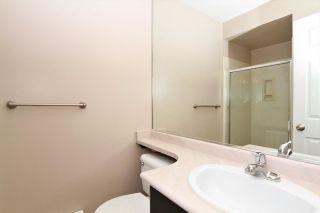 "Photo 9: 304 1132 DUFFERIN Street in Coquitlam: Eagle Ridge CQ Condo for sale in ""CREEKSIDE"" : MLS®# R2287520"