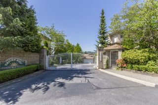 """Photo 24: 28 1238 EASTERN Drive in Port Coquitlam: Citadel PQ Townhouse for sale in """"PARKVIEW RIDGE"""" : MLS®# R2271710"""