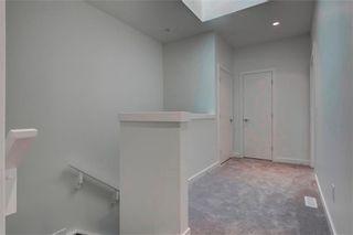 Photo 26: 2 137 24 Avenue NE in Calgary: Tuxedo Park Row/Townhouse for sale : MLS®# C4278414