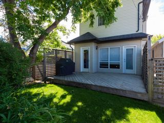 Photo 42: 810 21 Avenue NW in Calgary: Mount Pleasant Detached for sale : MLS®# A1016102
