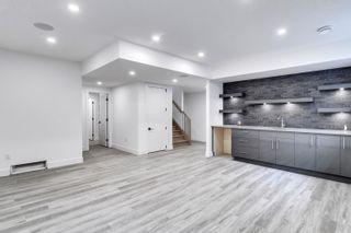 Photo 39: 14032 106A Avenue in Edmonton: Zone 11 House for sale : MLS®# E4248877