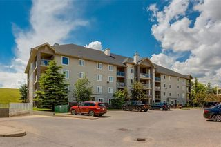 Photo 27: 5301 5500 SOMERVALE Court SW in Calgary: Somerset Apartment for sale : MLS®# C4256028