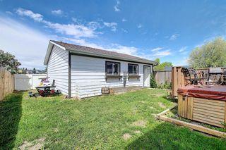 Photo 28: 159 Falton Way NE in Calgary: Falconridge Detached for sale : MLS®# A1113632