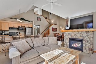 Photo 9: 413 1160 Railway Avenue: Canmore Apartment for sale : MLS®# A1148007