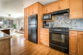 """Photo 18: 2144 AUDREY Drive in Port Coquitlam: Mary Hill House for sale in """"Mary Hill"""" : MLS®# R2287535"""
