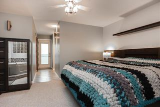Photo 20: 633 Mulvey Avenue in Winnipeg: Crescentwood Residential for sale (1B)  : MLS®# 202118060