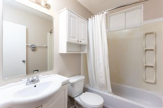 Photo 5: 9816 Fairmount Drive SE in Calgary: Acadia Detached for sale : MLS®# A1094940