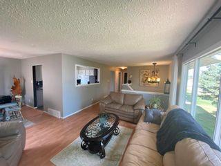 Photo 11: 10535 110 Street: Westlock House for sale : MLS®# E4254368