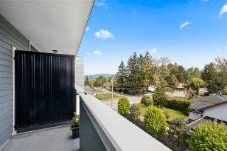 Photo 15: 408 13678 GROSVENOR Road in Surrey: Bolivar Heights Condo for sale (North Surrey)  : MLS®# R2576431