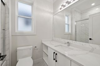 Photo 26: 4440 STEPHEN LEACOCK Drive in Abbotsford: Abbotsford East House for sale : MLS®# R2619594