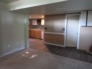 Photo 4: 21 Mission Ave in St. Albert: Basement Suite for rent