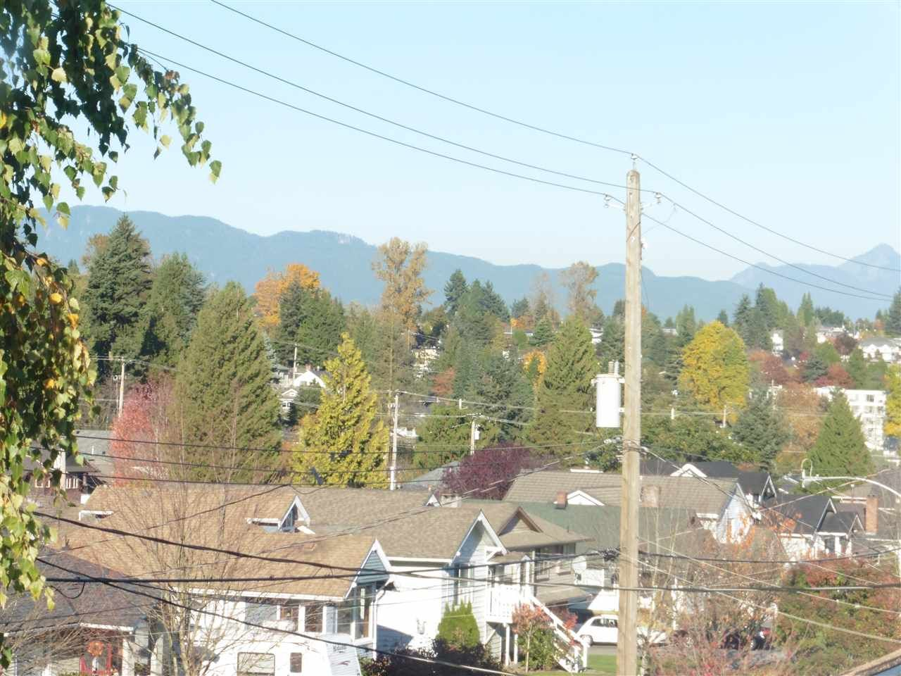 Photo 16: Photos: 254 SANDRINGHAM Avenue in New Westminster: GlenBrooke North House for sale : MLS®# R2222482