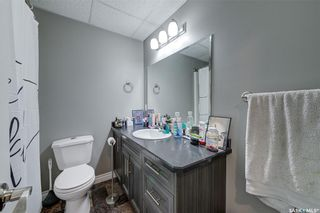 Photo 26: 2226 St Patrick Avenue in Saskatoon: Exhibition Residential for sale : MLS®# SK848870