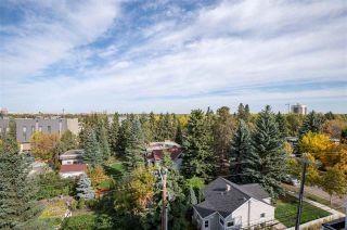 Photo 39: 503 8510 90 Street in Edmonton: Zone 18 Condo for sale : MLS®# E4235880