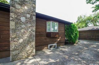 Photo 31: 2411 Underwood Avenue in Saskatoon: Avalon Residential for sale : MLS®# SK859873