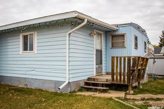 Photo 3: 218 5th Avenue South in Melfort: Residential for sale : MLS®# SK873867