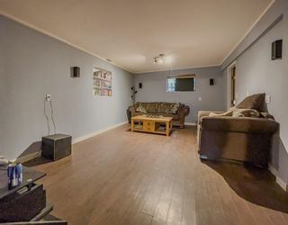 Photo 21: 3186 E AUSTIN Road in Prince George: Emerald House for sale (PG City North (Zone 73))  : MLS®# R2620128