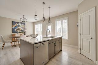 Photo 15: 1968 Adamson Terrace in Edmonton: Zone 55 House for sale : MLS®# E4259862