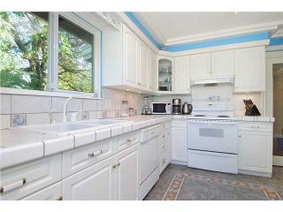 Photo 12: 11660 SEAHAVEN Place in Richmond: Ironwood House for sale : MLS®# V916617