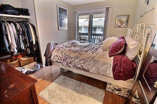 Photo 10: 321 14819 51 Avenue in Edmonton: Zone 14 Condo for sale : MLS®# E4246099