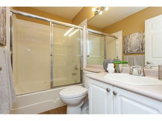 """Photo 19: 319 22150 48 Avenue in Langley: Murrayville Condo for sale in """"Eaglecrest"""" : MLS®# R2494337"""