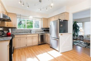 Photo 7: 2408 HYANNIS Drive in North Vancouver: Blueridge NV House for sale : MLS®# R2569474