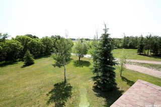 Photo 45: Fries Acreage in Edenwold: Residential for sale (Edenwold Rm No. 158)  : MLS®# SK863952