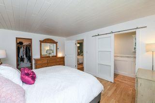 Photo 31: 4949 Willis Way in : CV Courtenay North House for sale (Comox Valley)  : MLS®# 878850