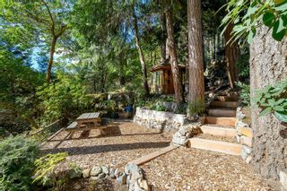 Photo 27: 3052 Awsworth Rd in Langford: La Humpback House for sale : MLS®# 887673