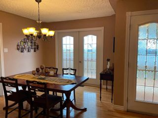 Photo 10: 61 Douglas Road in Alma: 108-Rural Pictou County Residential for sale (Northern Region)  : MLS®# 202125836