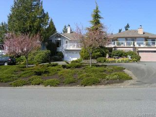 Photo 25: 3620 N Arbutus Dr in COBBLE HILL: ML Cobble Hill House for sale (Malahat & Area)  : MLS®# 618167