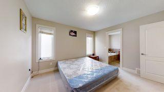 Photo 22: 2916 25 Avenue in Edmonton: Zone 30 House for sale : MLS®# E4264785