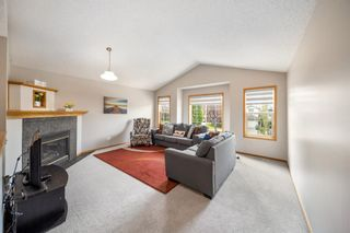 Photo 20: 19 Bridlewood Road SW in Calgary: Bridlewood Detached for sale : MLS®# A1130218