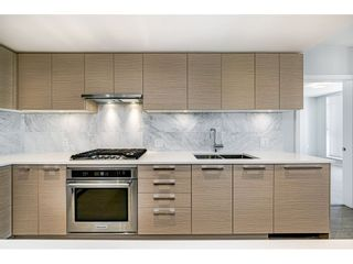 """Photo 19: 1402 6700 DUNBLANE Avenue in Burnaby: Metrotown Condo for sale in """"VITTORIO"""" (Burnaby South)  : MLS®# R2526495"""
