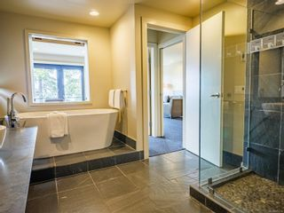 Photo 8: 1301 596 Marine Dr in : PA Ucluelet Condo for sale (Port Alberni)  : MLS®# 871734