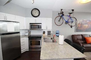 Photo 7: Windermere Ave in Toronto: High Park-Swansea Condo for sale (Toronto W01)