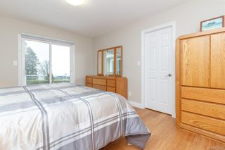 Photo 22: 2509 Mill Bay Rd in Mill Bay: ML Mill Bay House for sale (Malahat & Area)  : MLS®# 832746